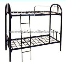 bunk bed images, modern bunk bedroom sets furniture 2013 A-05