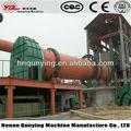 Nuevo tipo de horno rotatorio de cemento/piedra caliza horno rotatorio
