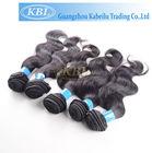 brazilian hair guangzhou shine hair trading co., ltd.