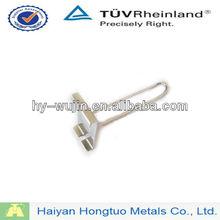 Metal Wire Slatwall Single Hook