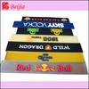 Custom Made Promotion Soft Rubber Pvc Bar mat