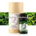 Pure huile d'arbre à thé de haute qualité