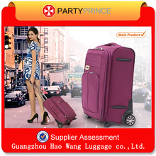 2015 carry on sky travel bag luggage cases
