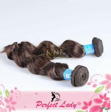 cheap can you dye brazilian virgin remy chocolate hair