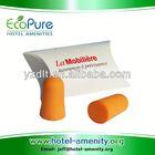 soundproof earplugs CE EN 352-2