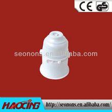 2012 hot sale waterproof lamp holder