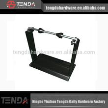 Motorcycle wheel balancing stand.wheel stand.motoryclel tools