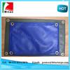 High tenacity waterproof pvc coated tarpaulin