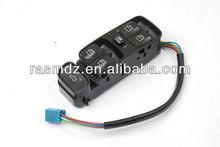 Mercedes C230 C240 C320 C32 C55 C350 Window Switch Driver Door 20382106799116