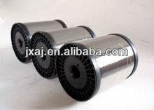 0.12mm Aluminum