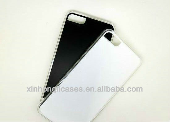 Moblie Phone Bags & cases ,accessory for iphone , for iphone accessory