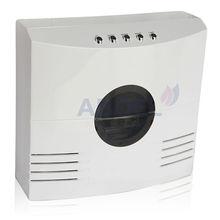 Home Anion Air Purifier Keeping the air fresh and natural