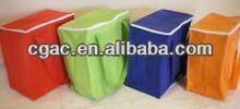 2013 new drawstring kooler sling backpack