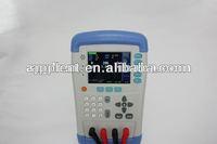 Hot Product AT528 Car Battery Volt Meter