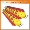 inflatable banana boat,inflatable boat,banana boat for sale