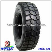 truck tyre 11r22.5 radial tyre