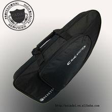 9.11 waterproof gun gear bag for sale