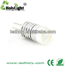 led halogen replacement 2700k
