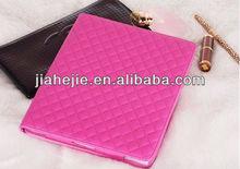 fancy Tablet Cover tablet case