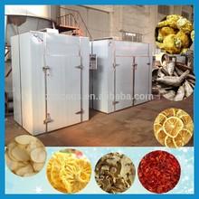 fruit powder making machines/dried fruits powder process machine/fruit drying oven