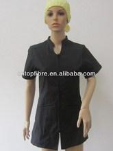 B10282 Uniform for salon