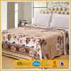 Leopard print blankets adult wearable blanket soft plush blanket