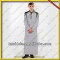 2014 mais recente popular árabe roupas para homens ILY-103