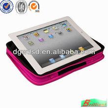 Popular design laptop case with low price