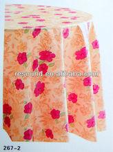 Table Cloth (MX-267)