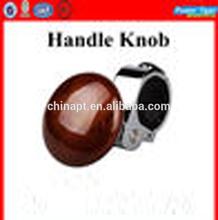 Steering Wheel Power Handle Knob Car Steering Knob