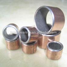 SF-1 16080160 SF-1B Bronze Bushing