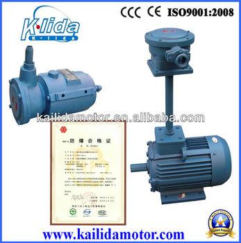 5.5 hp engine motor,Electric Fan Motor,EX-proof motor induction motor