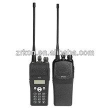 EP450 Portable Two-Way Radio with long distance radio