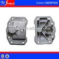 Benz couverture 1240307424 pour mercedes- camion benz ak6-90 pièces boîte de vitesses zf