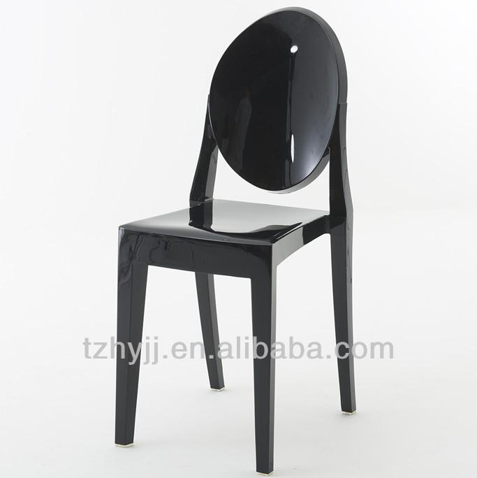 """Cristal cadeira cadeira de acrílico atacado igreja cadeira """" PC-101A """""""