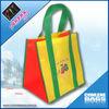 wenzhou nonwoven bag