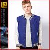 designer blue jean jackets,boys blue jean jackets (GYB0047)
