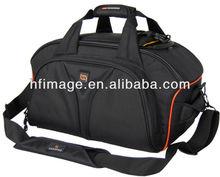 camera bag video bags/shoulder camera bags/cheap camera bag