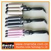 professional hair curling irons, hair salon equipment, best three barrel waver
