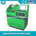 bcs300 segurança válvula de motores diesel common rail injector banco de ensaio