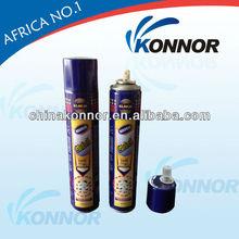 Original Export Pest Control alcohol disinfectant spray cap spray