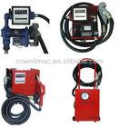 Electric Fuel Pump, Diesel Pump, Transfer Pump