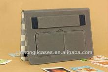 handbag for ipads for ipad mini for ipad case with lanyard