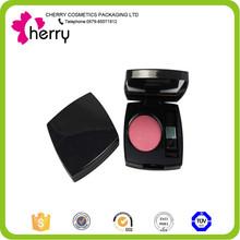 one big blush natural blush