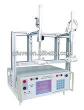 GF102 Measurement & Analysis Instruments,Single-Phase Energy Meter Testing Equipment