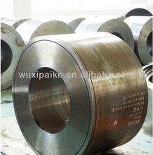 EN/ASME Ring Forging/forged ring/forging parts