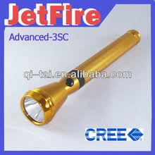 led flashlight torch direct manufacturer good quality mf-8625