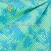 2013 hot sale lycra fabric for swimwear lycra fabric for swimsuit lycra fabric for bikini