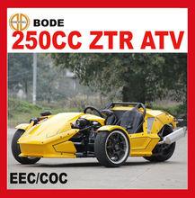 2013 NEW 250CC 3 WHEELER(MC-369)