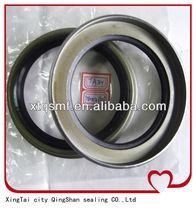 PTFE/EPDM rubber mechanical part oil seal